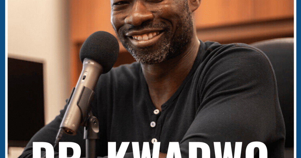 Dr.-Kwadwo-Speaks-for-Sidebar (1)