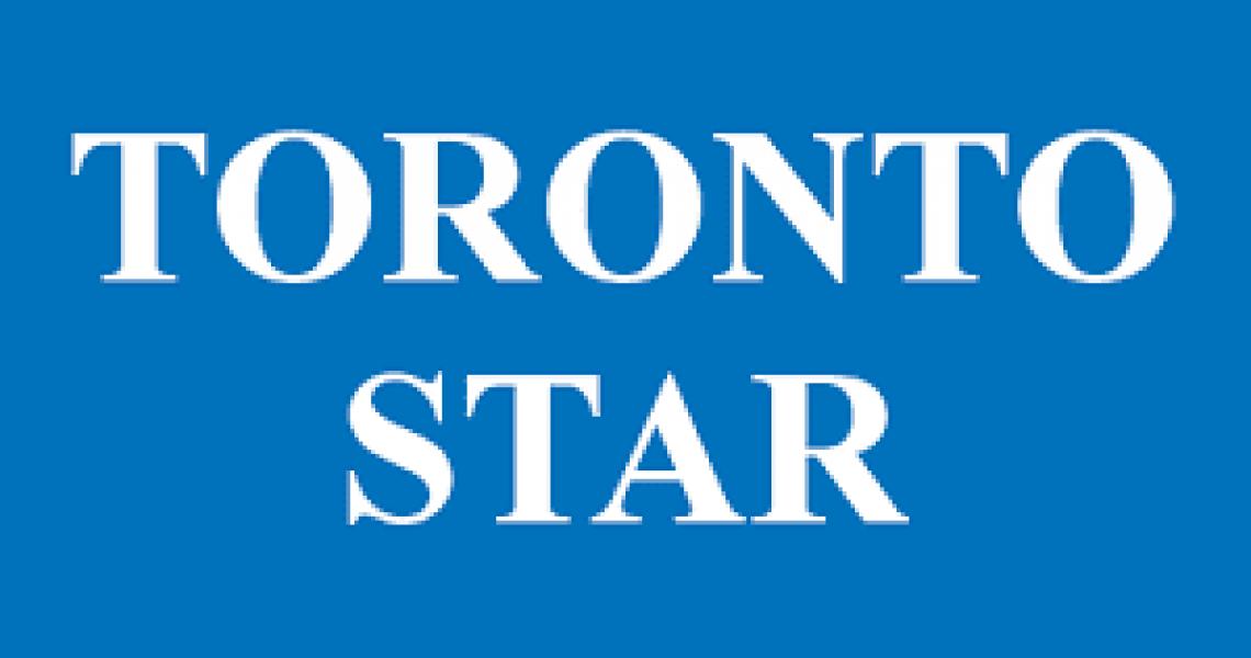 Toronto-Star-Storstac