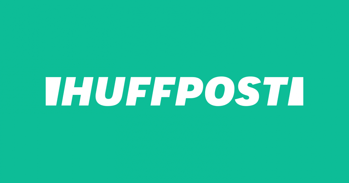 news-stand-alone-huffpost-logo-w